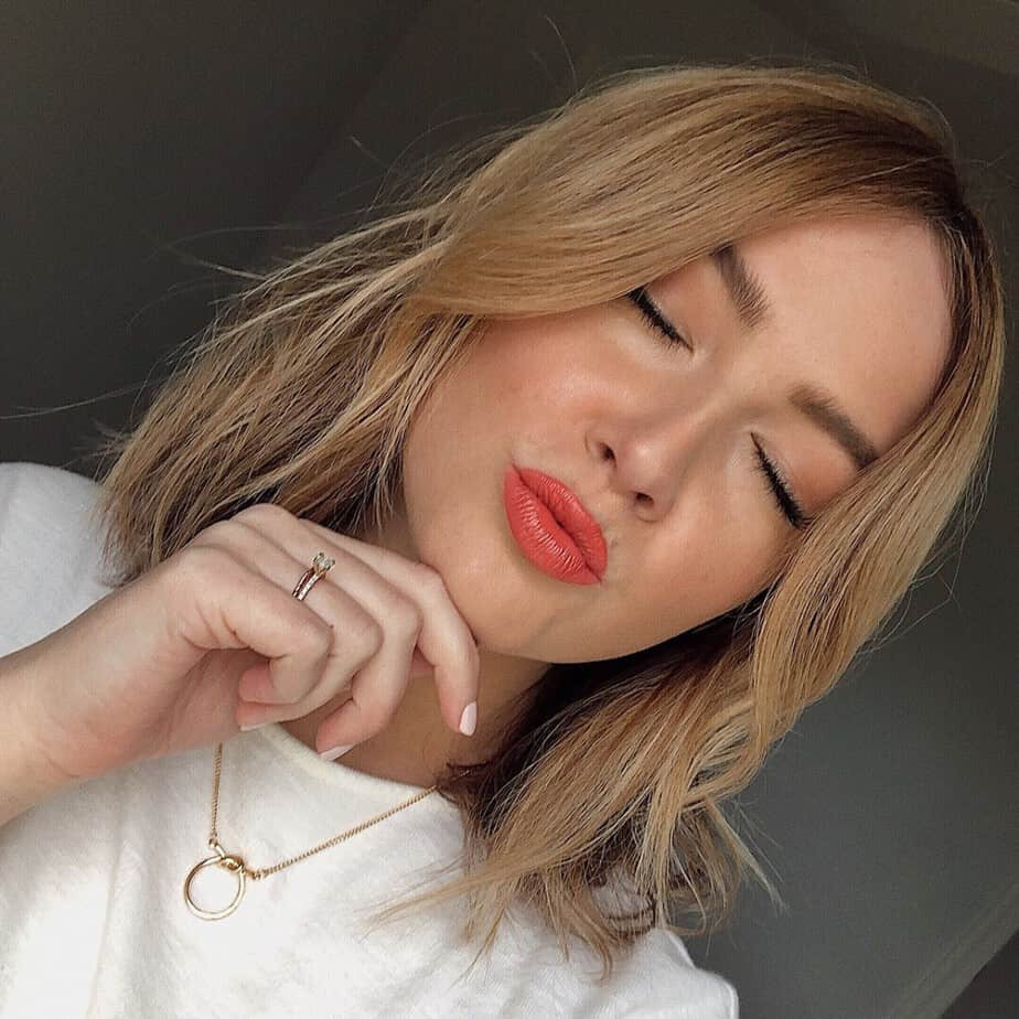 New Hairstyles For 2020 Women  Top 15 most Beautiful and Unique womens short hairstyles