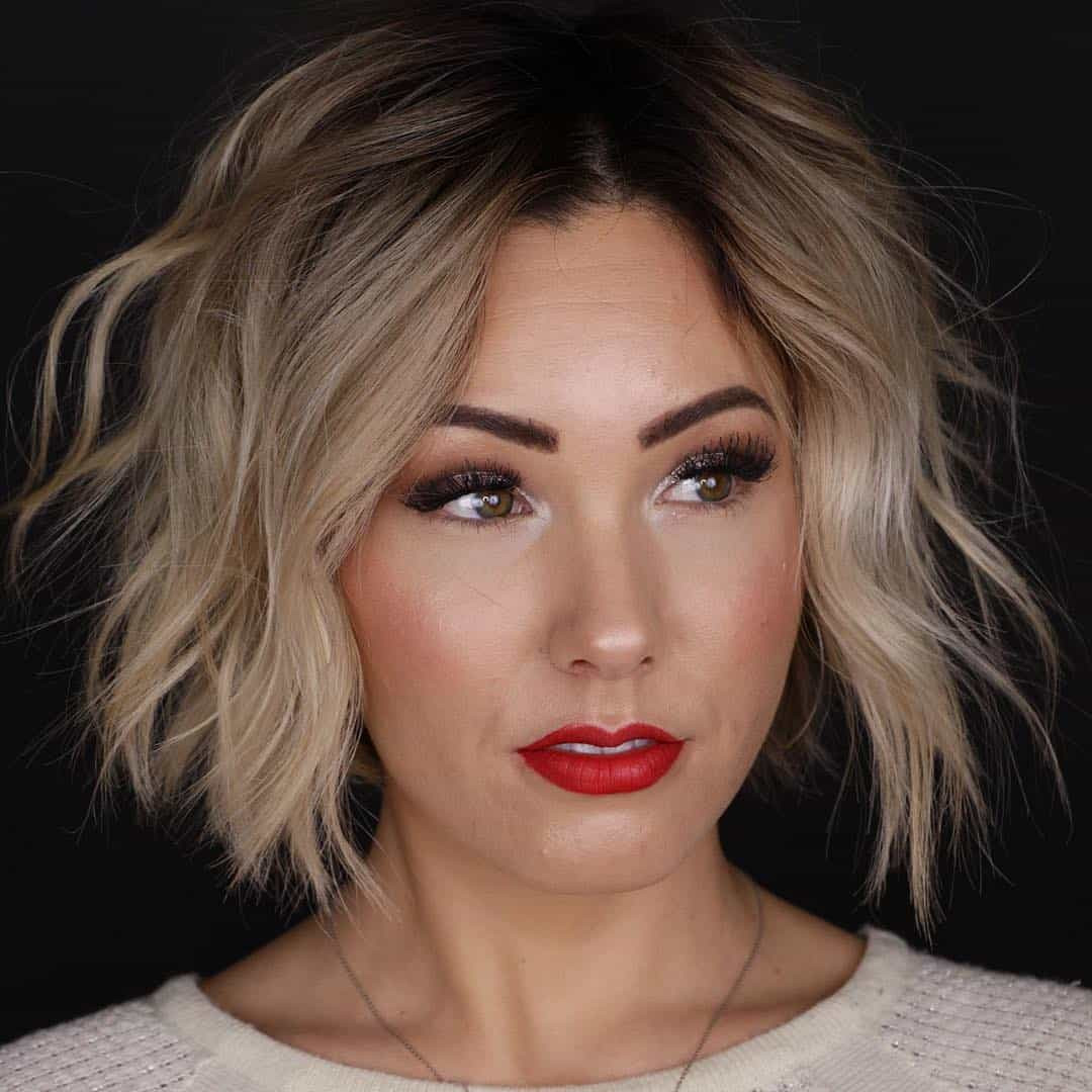New Hairstyles For 2020 Women  Top 15 Stunning Hair trends 2020 For Stylish Women 45
