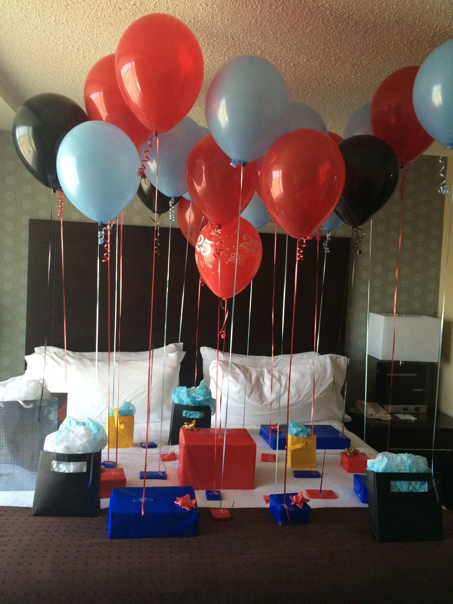 New Relationship Birthday Gift Ideas For Him  10 Most Re mended 25Th Birthday Ideas For Boyfriend 2020