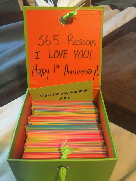 New Relationship Birthday Gift Ideas For Him  New Gifts For Him Anniversary Boyfriend Ideas For Him 64
