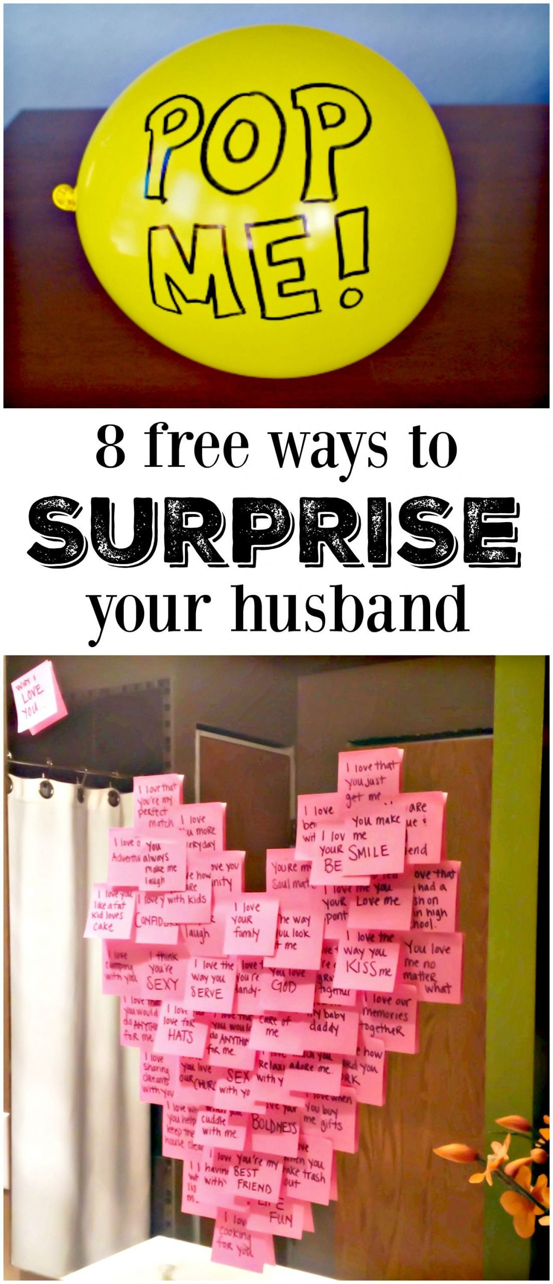 New Relationship Birthday Gift Ideas For Him  8 Meaningful Ways to Make His Day