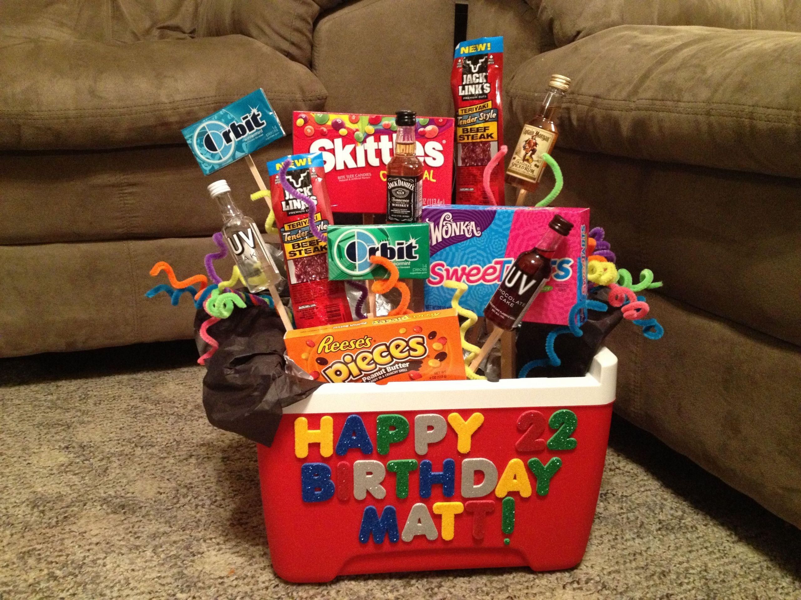 New Relationship Birthday Gift Ideas For Him  Birthday t for your boyfriend