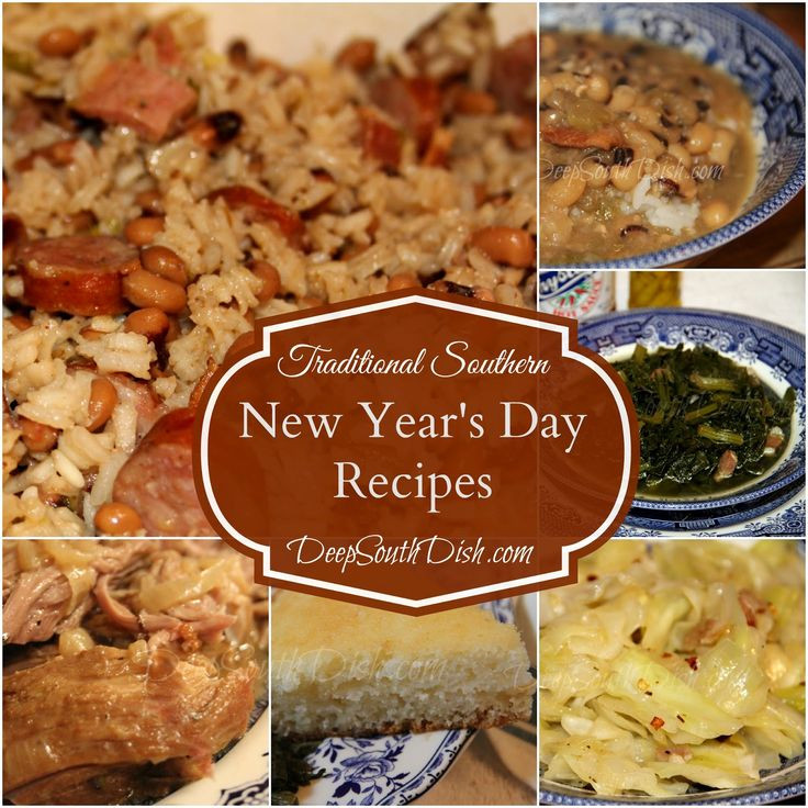 New Year Day Dessert Traditions  78 best images about Recipes New Year s Eve Day Recipes