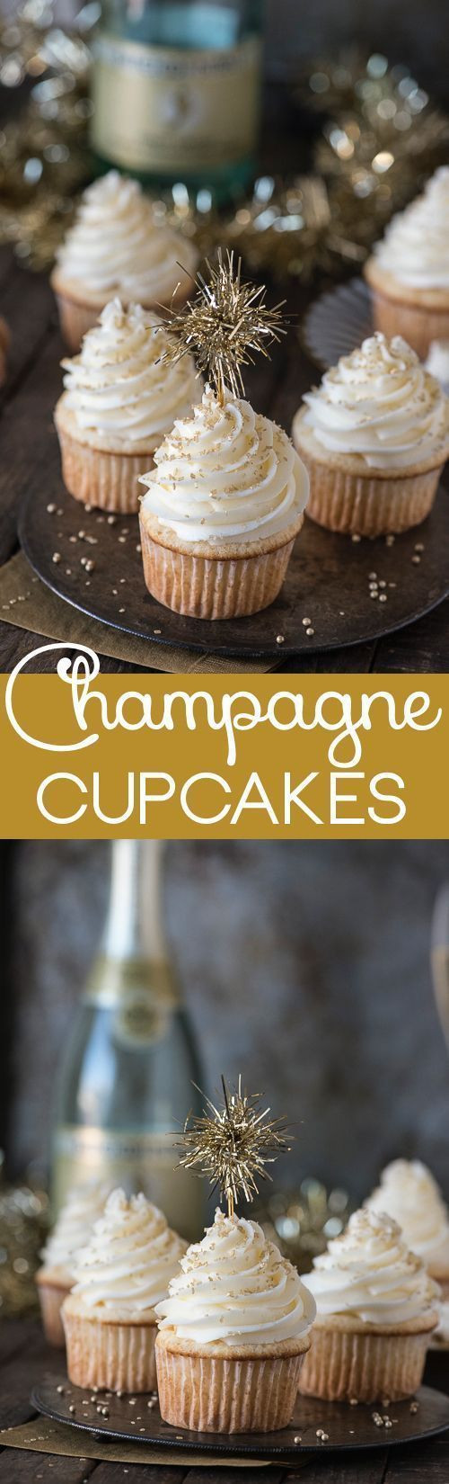 New Year'S Eve Desserts Party Ideas  25 Best Ever New Year s Eve Party Ideas