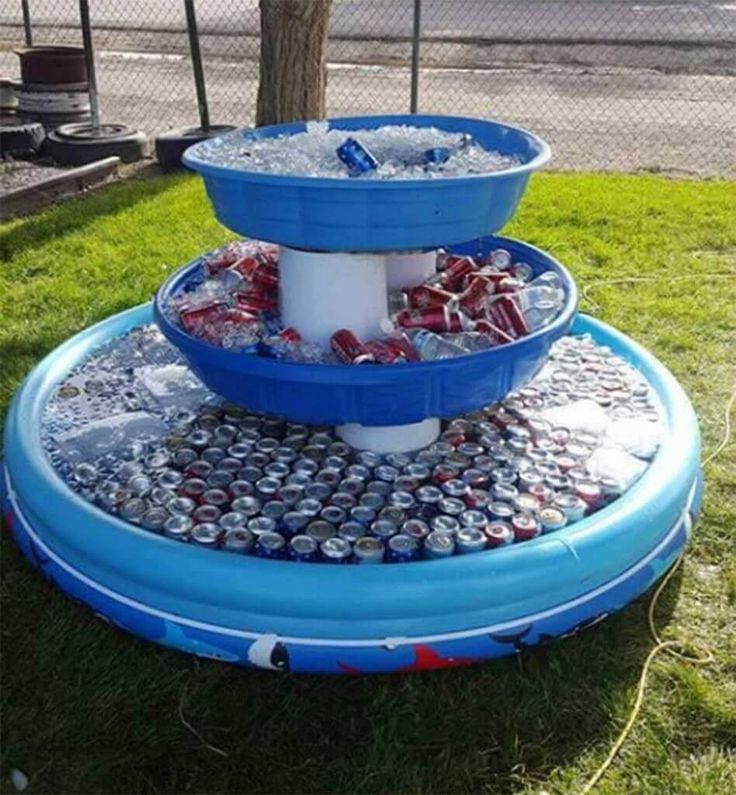 Outdoor Graduation Party Game Ideas  25 bästa College party games idéerna på Pinterest