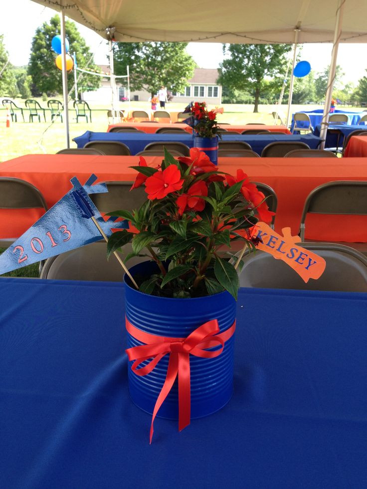 Outdoor Graduation Party Game Ideas  Best 25 Outdoor graduation parties ideas on Pinterest