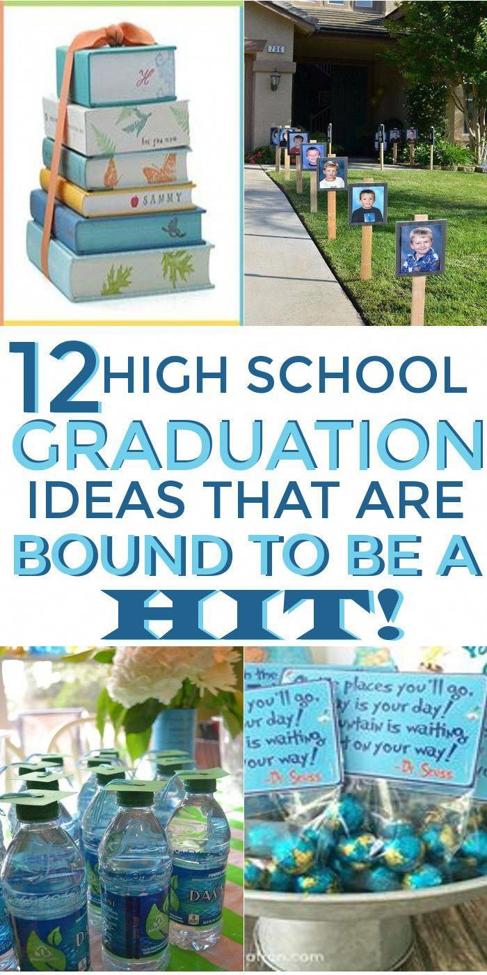 Outdoor Graduation Party Game Ideas  Best Diy Party Games partysupplies