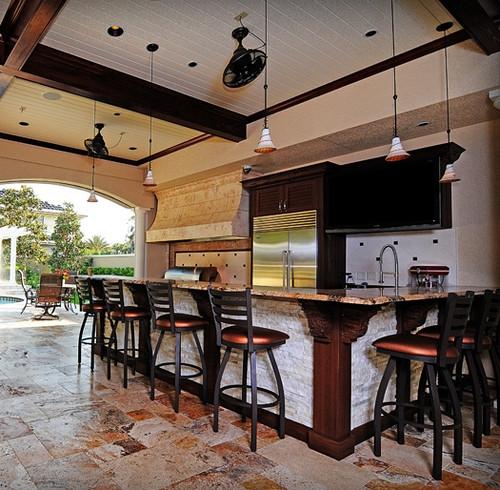 Outdoor Kitchen Naples  outdoor kitchens naples florida
