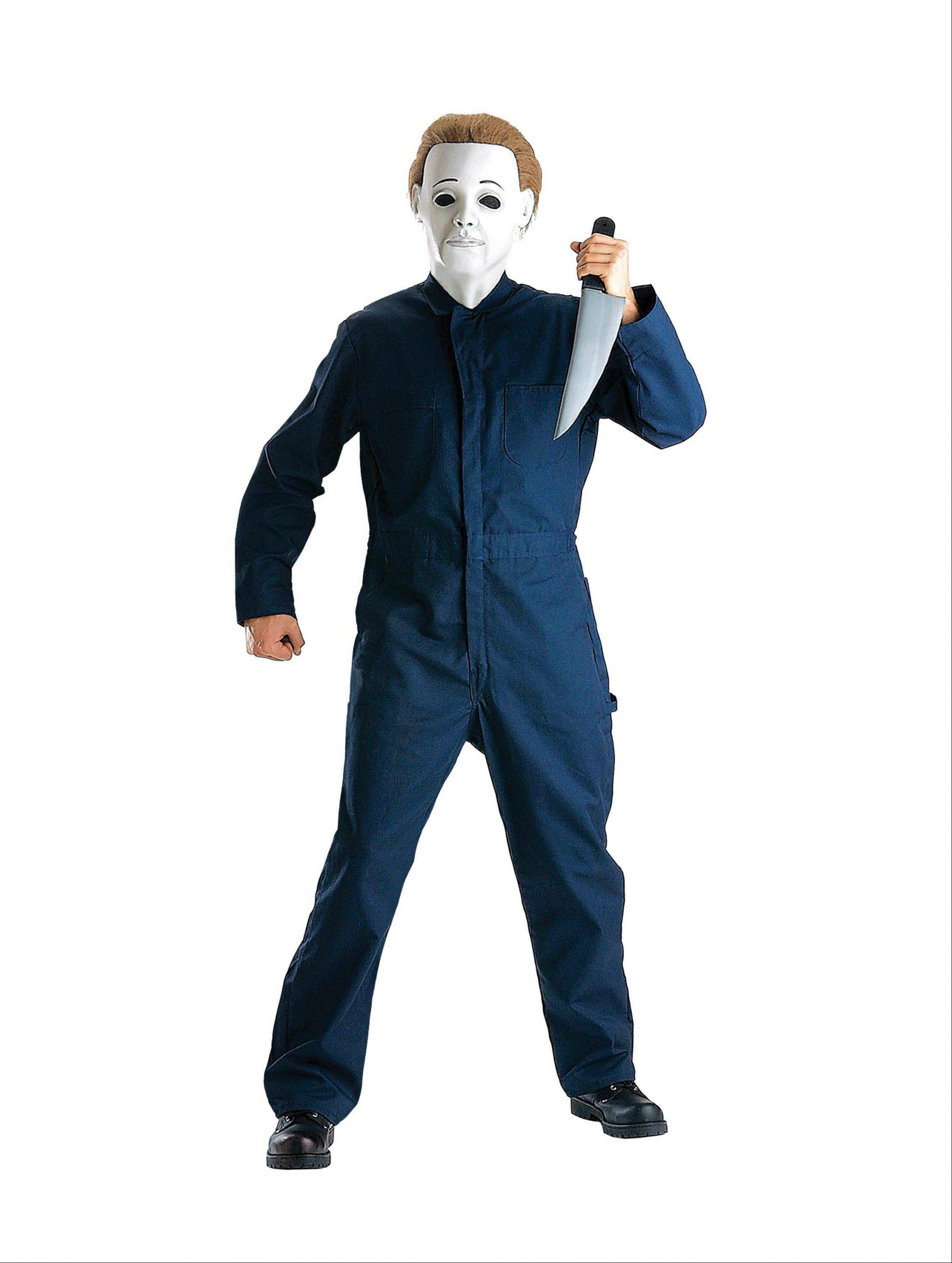 Party City Costumes Kids Boys  Kindergarten killers Kids costumes gory this year