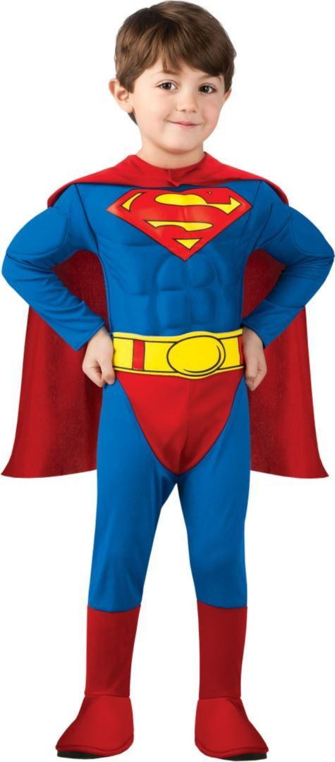 Party City Costumes Kids Boys  13 best images about costumes on Pinterest