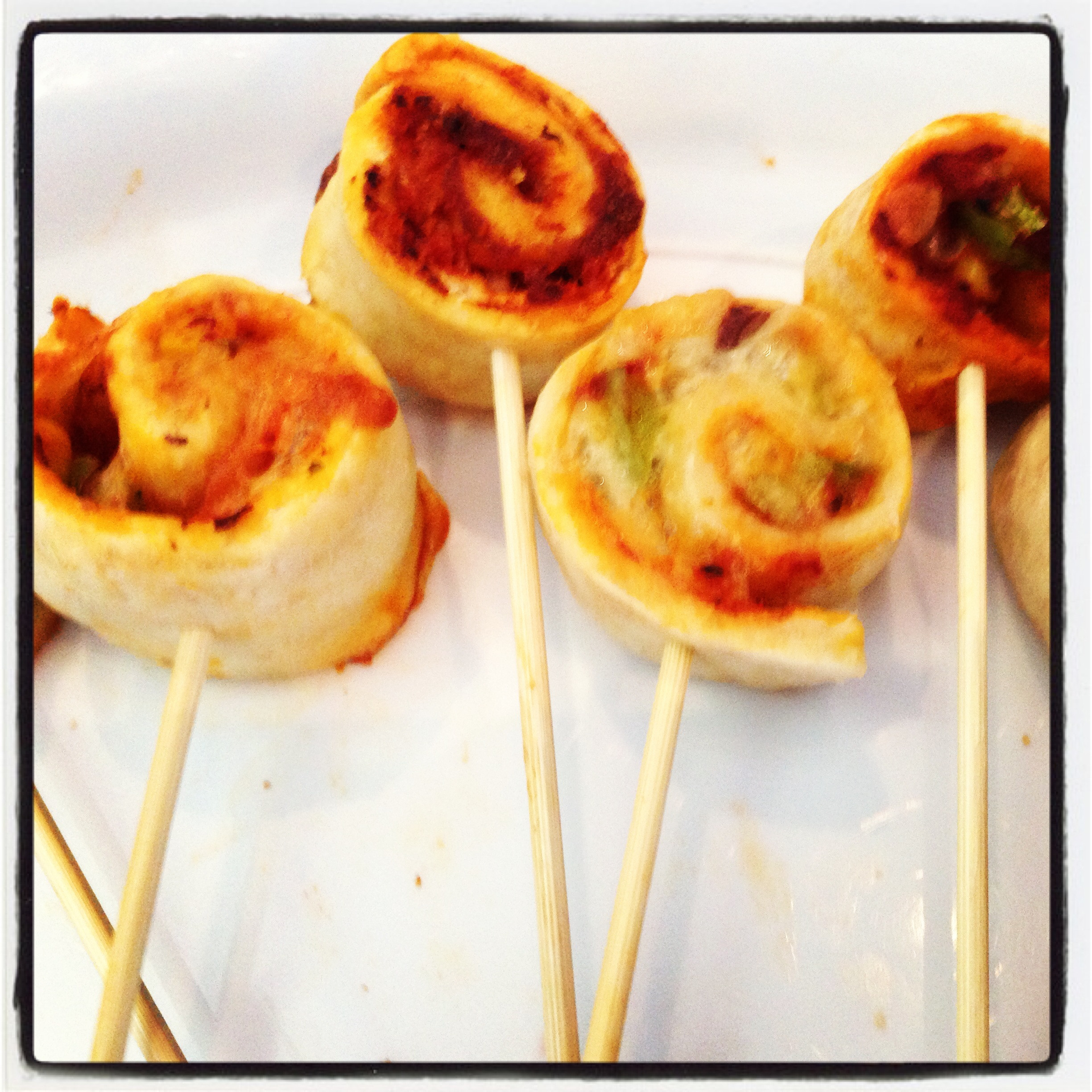 Party Food Ideas For Teenagers  Healthy party food ideas Healthy Kids