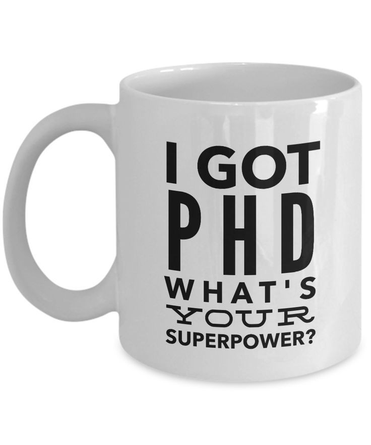 Phd Graduation Gift Ideas For Him  25 Ideas for Phd Graduation Gift Ideas for Him Best Gift