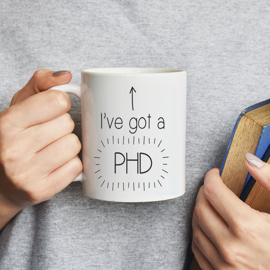 Phd Graduation Gift Ideas For Him  25 Best Phd Graduation Gift Ideas for Him Best Gift