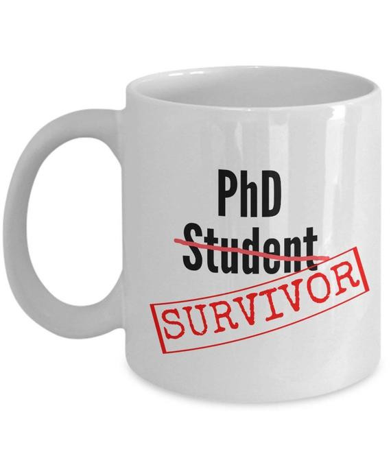 Phd Graduation Gift Ideas For Him  Phd Gift Ideas Phd Graduation Gifts For Him Funny Phd Gifts