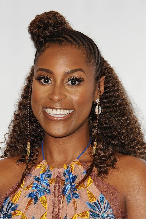 Pics Of Crochet Hairstyles  14 Best Crochet Hairstyles 2020 of Curly