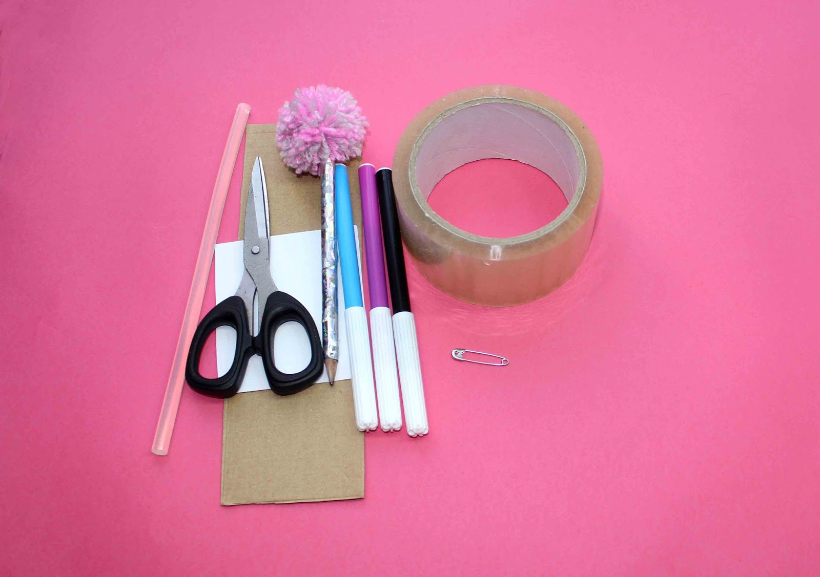 Pins Como Hacer  manualidades herme o hacer pins caseros