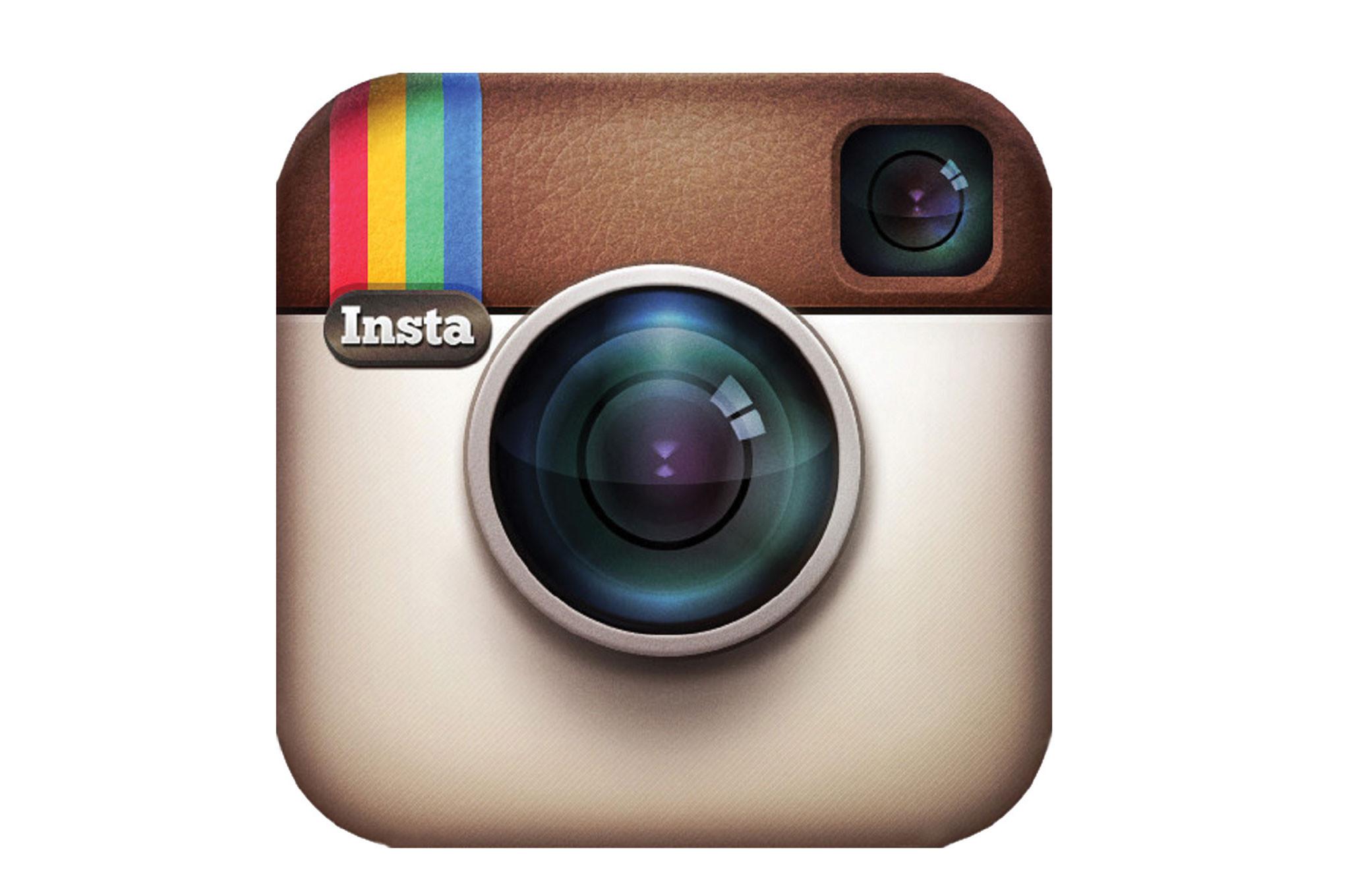 Pins Instagram  Instagram Pin Trading Disney Pins Blog
