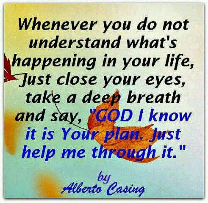 Positive Prayer Quotes  Prayer for strength Inspirational