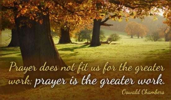 Positive Prayer Quotes  31 Prayer Quotes Powerful Encouragement & Inspiration
