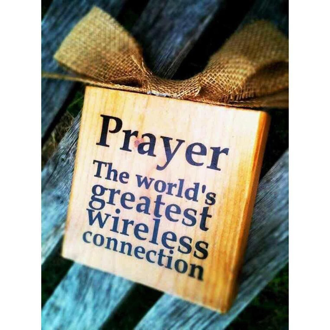 Positive Prayer Quotes  Inspirational prayer quotes and sayings YEN GH