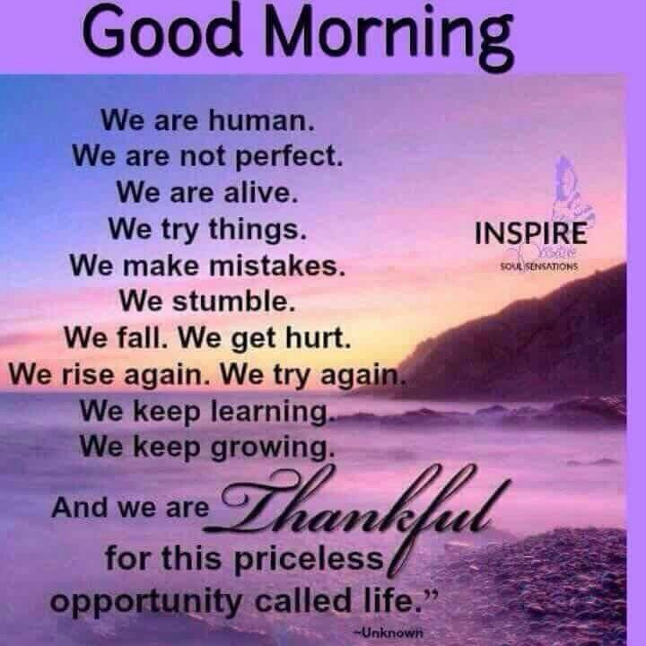 Positive Prayer Quotes  973 best Good Morning Quotes images on Pinterest