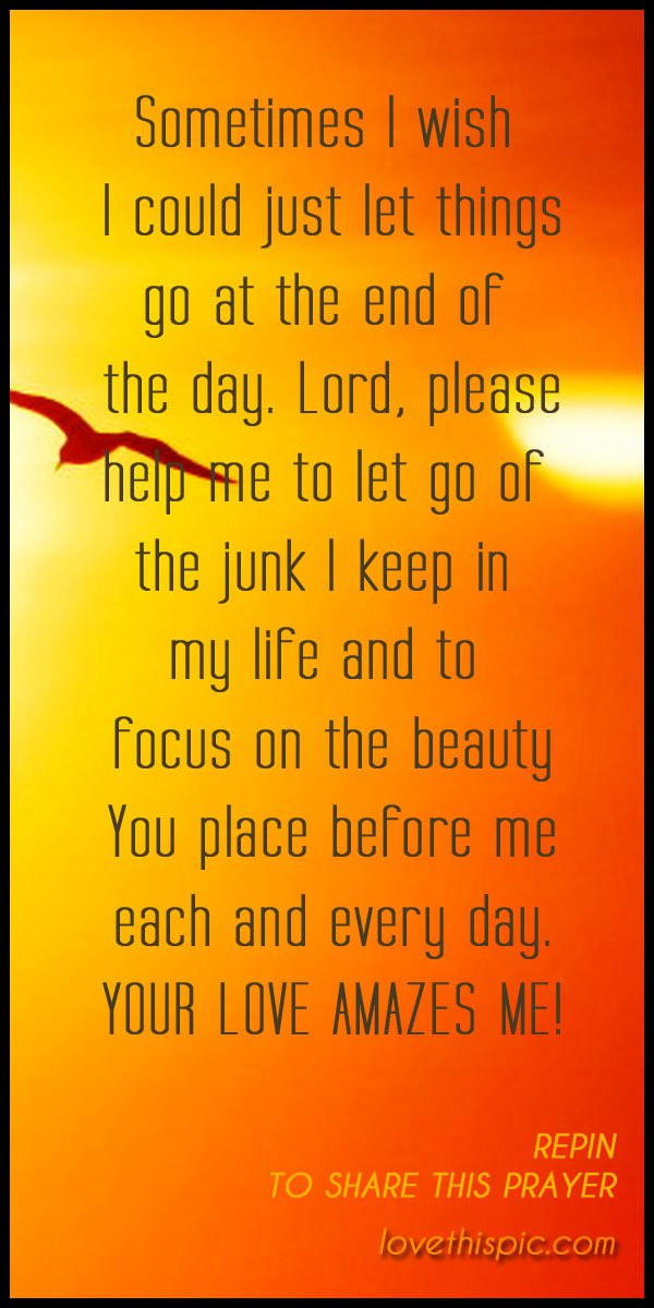 Positive Prayer Quotes  Prayer Inspirational God Quotes QuotesGram
