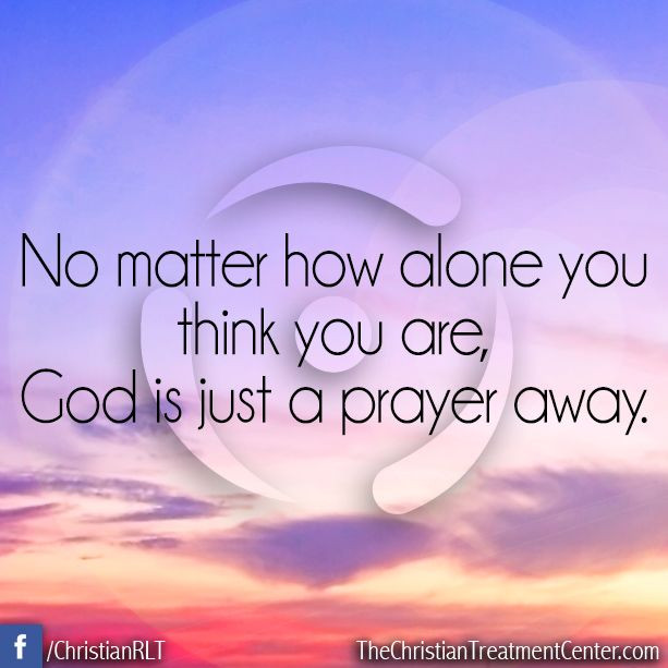 Positive Prayer Quotes  Prayer And Faith Quotes Inspirational QuotesGram