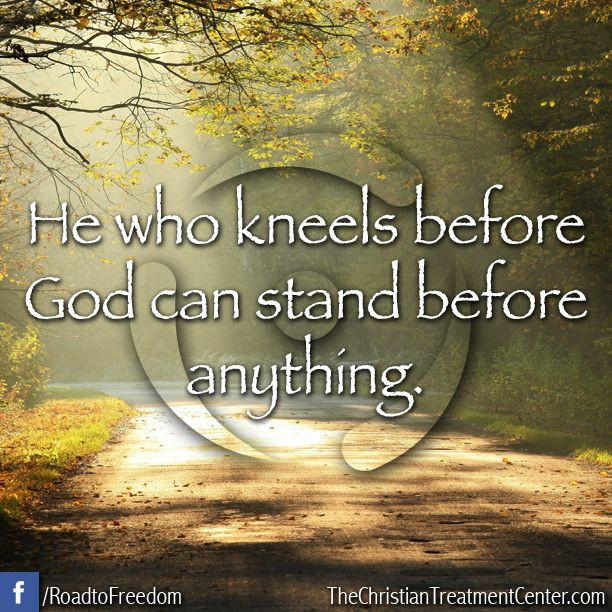 Positive Prayer Quotes  Inspirational Quotes About Prayer QuotesGram