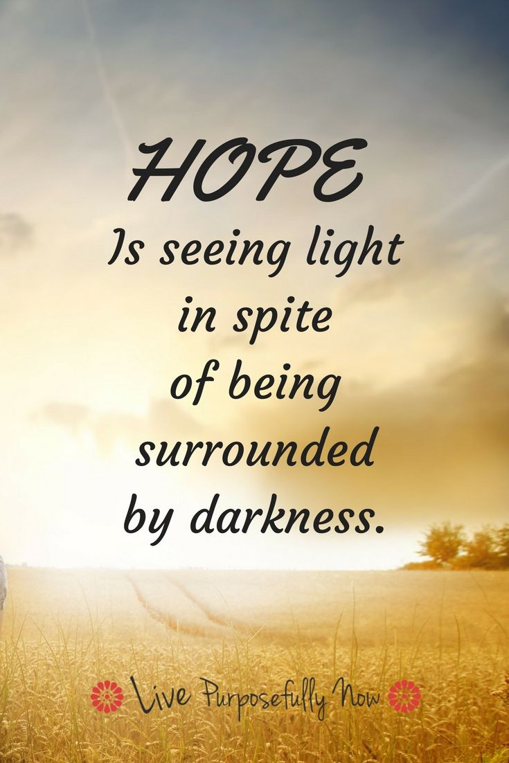 Positive Prayer Quotes  0e9d4c48b749be82bbebca525d336cd5 sad sayings hope quotes