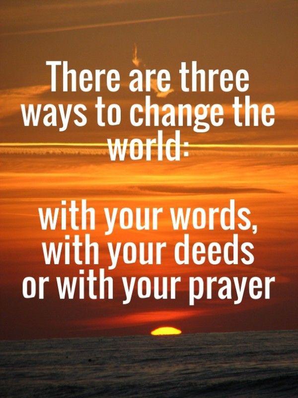 Positive Prayer Quotes  The 25 best Lent quotes catholic ideas on Pinterest
