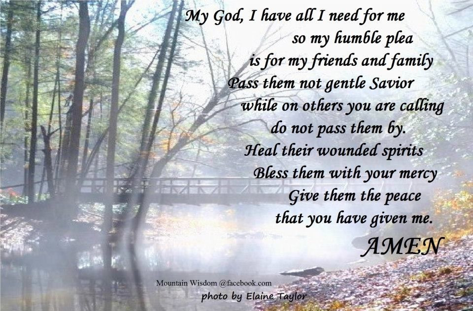 Prayer Quotes For Family And Friends  Pin on DevotionScriptureBibleStudy