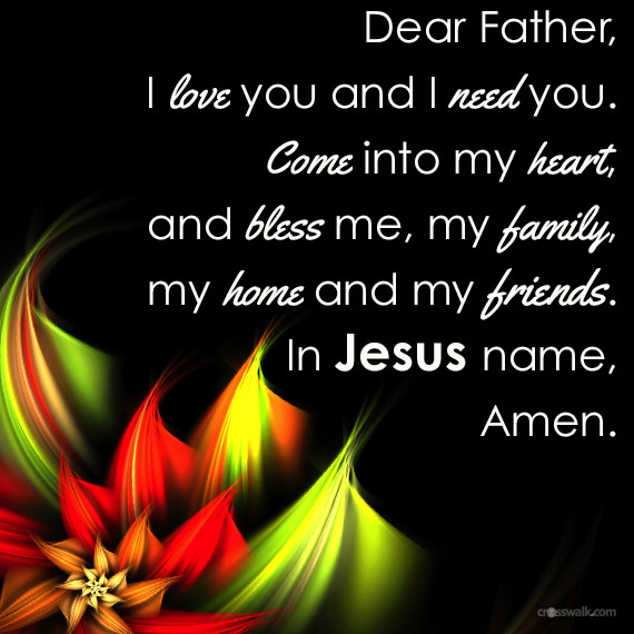 Prayer Quotes For Family And Friends  Prayer Quotes For Friends And Family QuotesGram