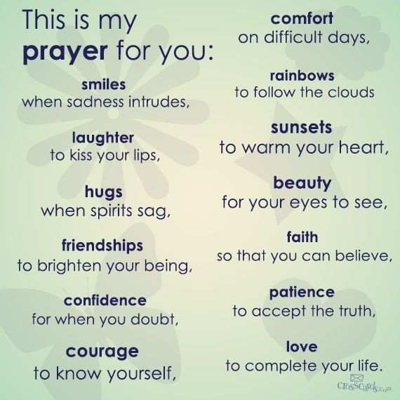 Prayer Quotes For Family And Friends  21 best Prayers for Family & Friends images on Pinterest