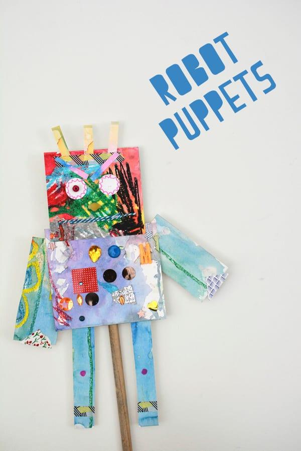 Preschool Art Project  20 of the Best Kindergarten Art Projects for Your Classroom