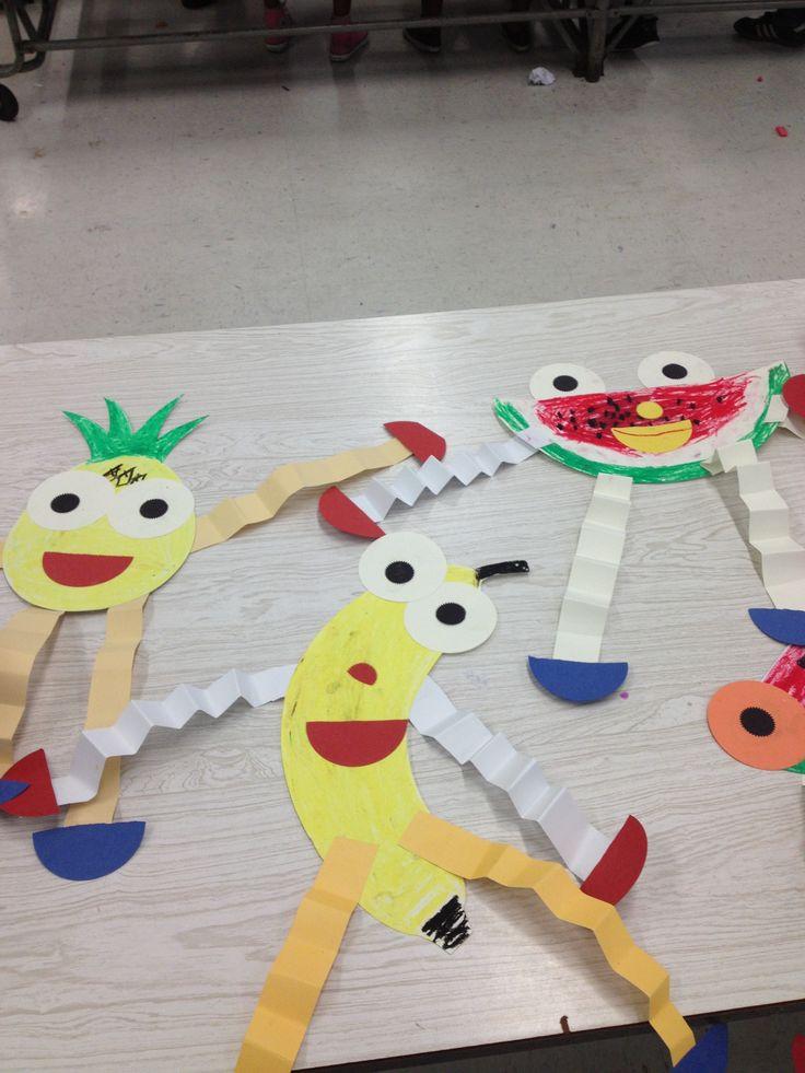Preschool Craft Activities  Crafts Actvities and Worksheets for Preschool Toddler and
