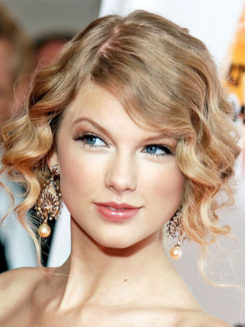 Prom Short Hairstyles  100 Delightful Prom Hairstyles Ideas Haircuts
