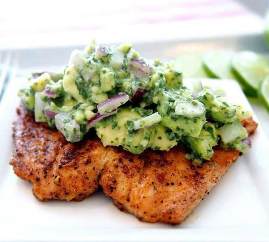 Recipes For Low Cholesterol Diet  20 the Best Ideas for Low Cholesterol Dinner Recipes