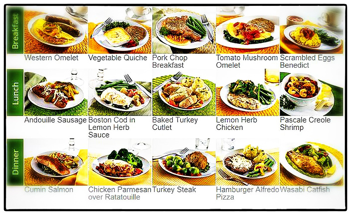 Recipes For Low Cholesterol Diet  Diet And Exercise Plan For High Cholesterol Diet Plan