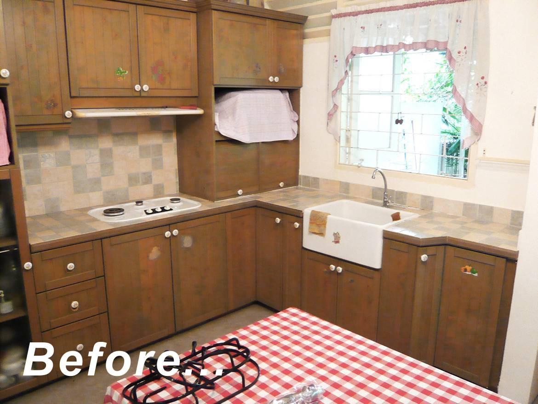 Replace Kitchen Countertops  Kitchen Countertop Replacement Reefwheel Supplies