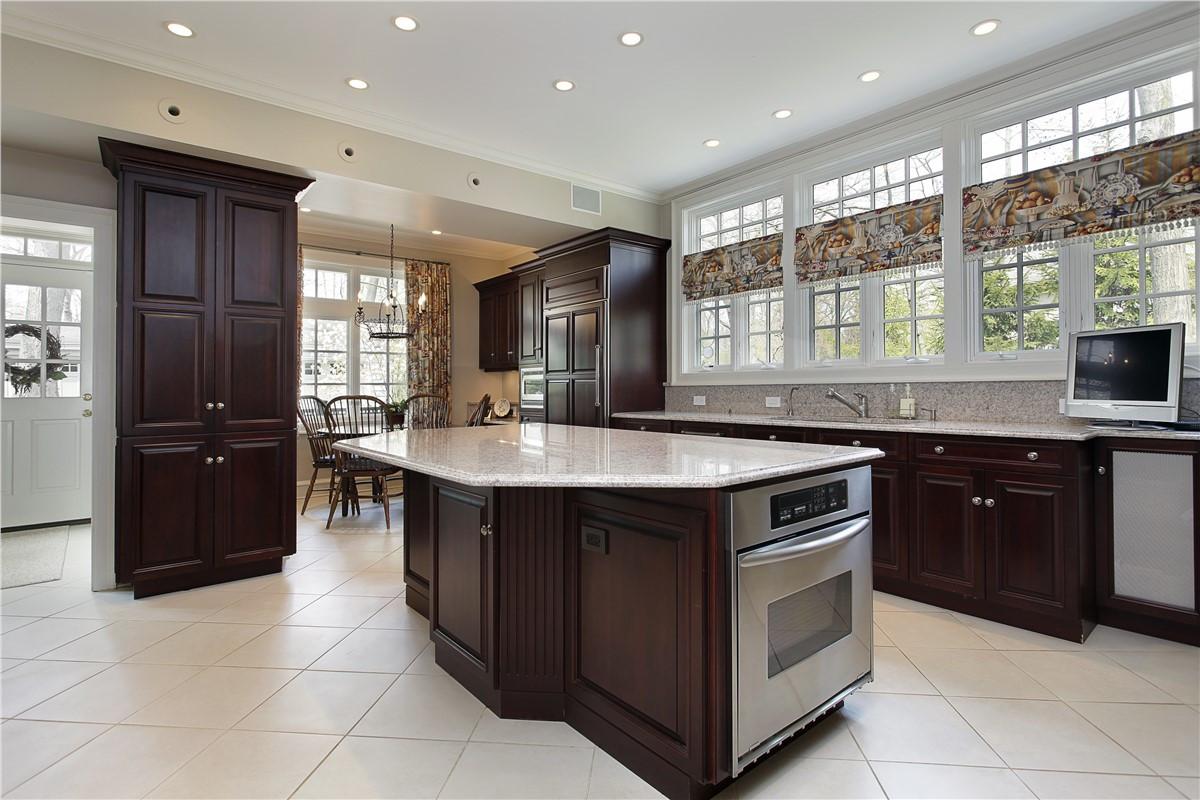 Replace Kitchen Countertops  Phoenix Countertop Replacement