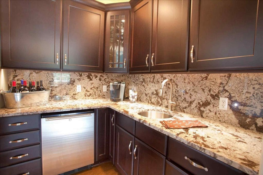 Replace Kitchen Countertops  When to Replace Your Kitchen Countertops – Top Tips