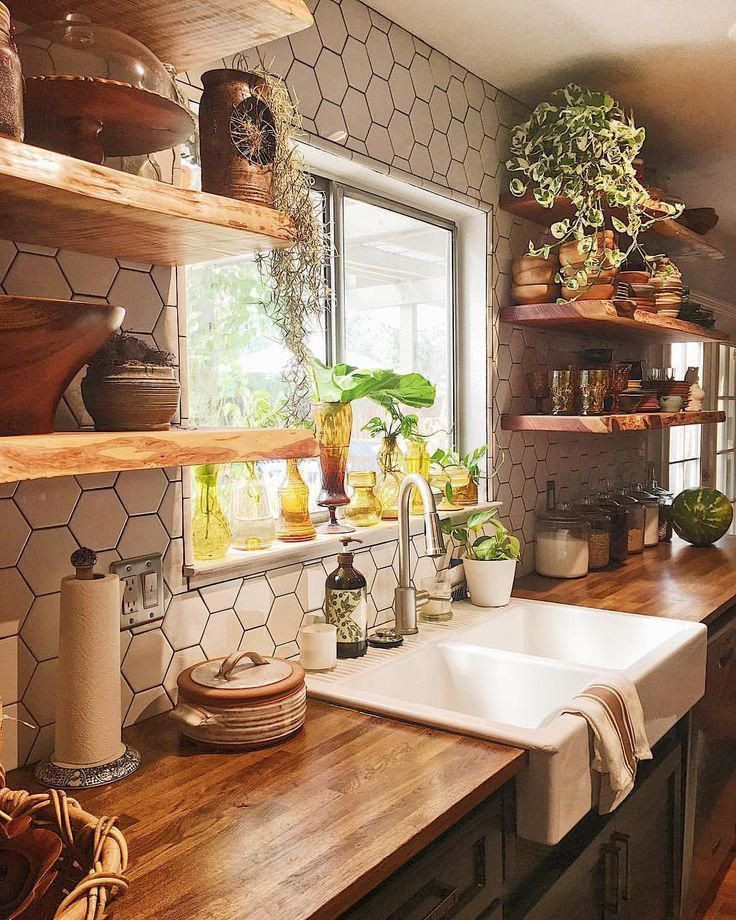 Rustic Kitchen Accessories  More ideas DIY Rustic Kitchen Decor Accessories Marble