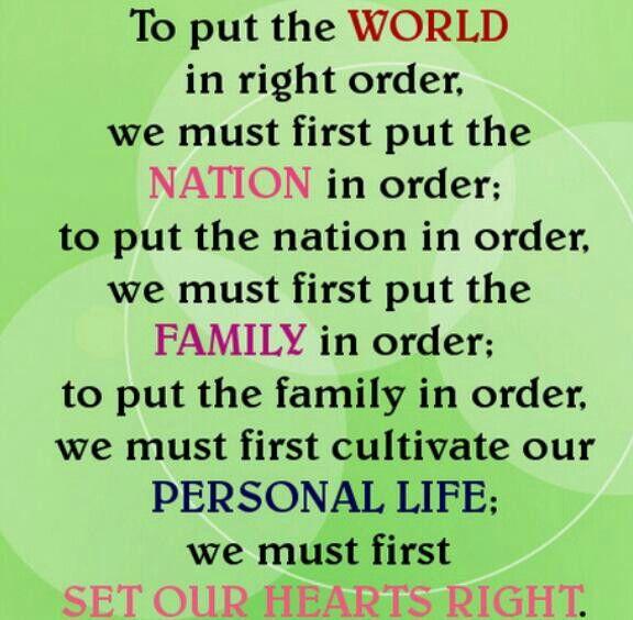 Second Family Quotes  Second Family Quotes QuotesGram