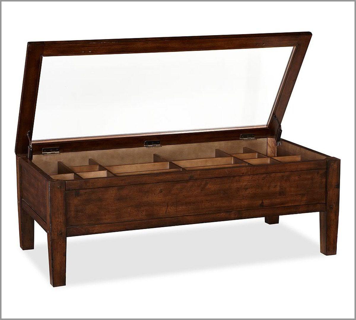Shadow Box Coffee Table DIY  Shadow Box Coffee Table Diy Shadow Box Coffee Table