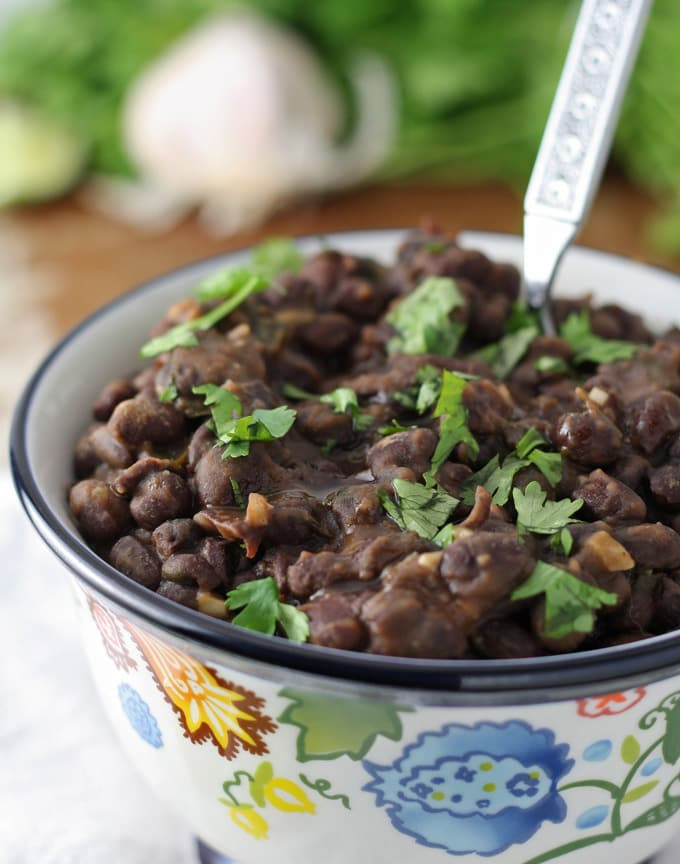 Side Dish For Burritos  Easy Loaded Burrito Bowls Perfect for Picky Eaters and