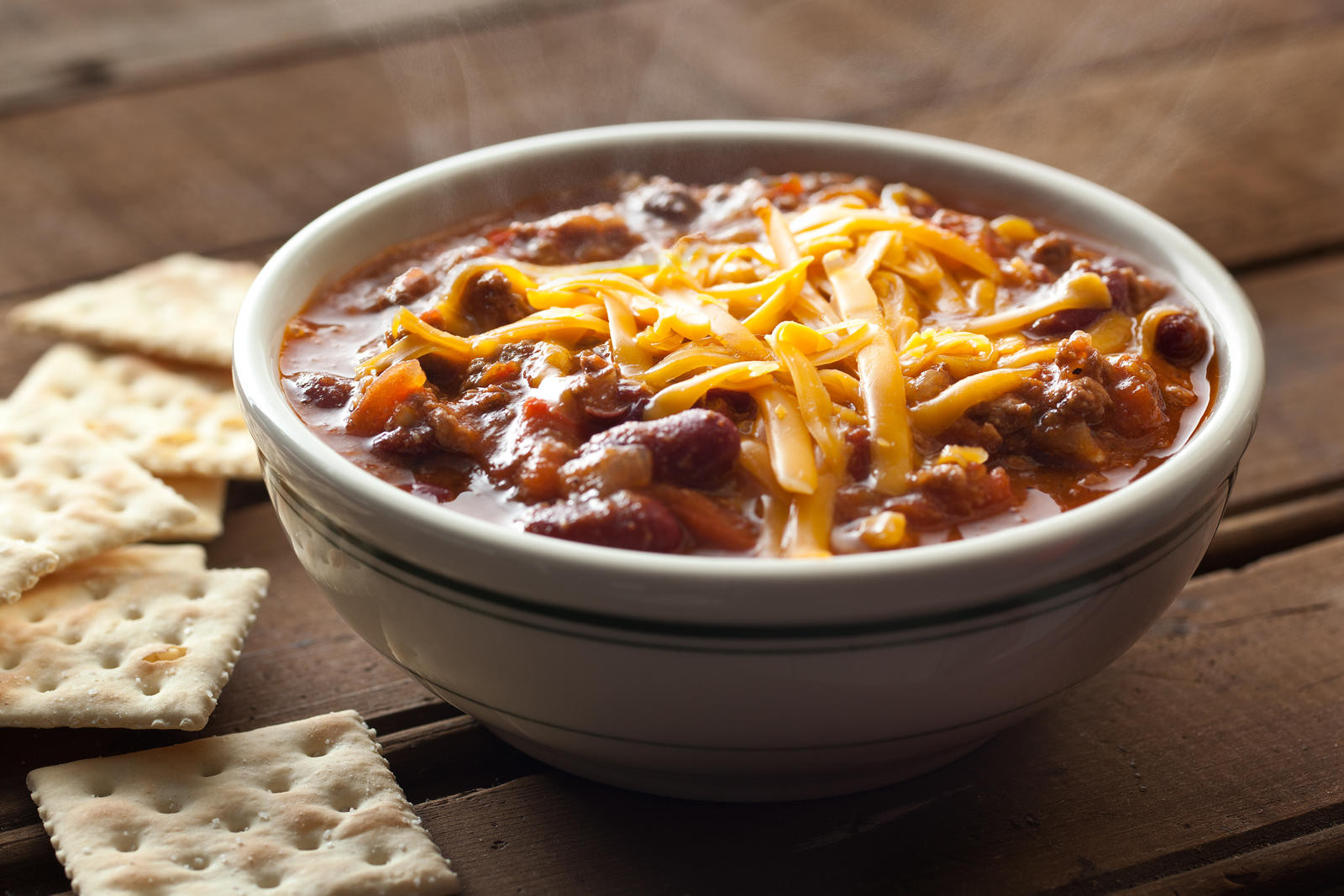 Slow Cooker Side Dishes For Bbq  11 Slow Cooker Side Dish Recipes for Your Next BBQ Chowhound