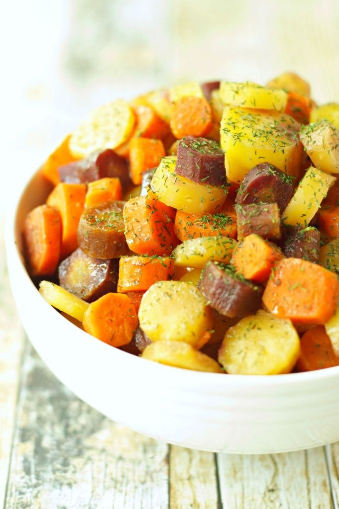 Slow Cooker Side Dishes For Bbq  15 Summer Side Dishes for your Slow Cooker