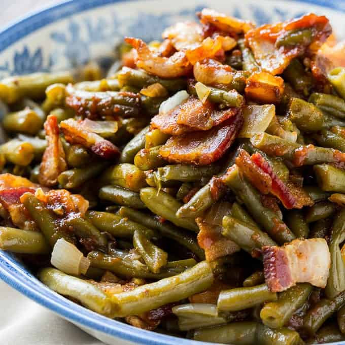 Slow Cooker Side Dishes For Bbq  Slow Cooker Side Dishes for Delicious Dinners The Best