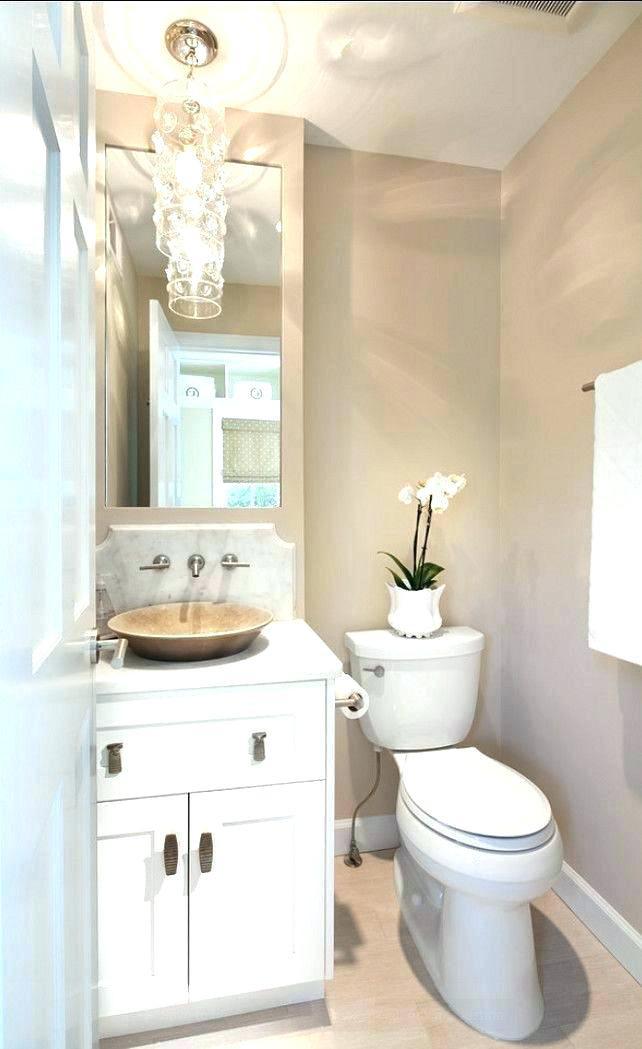 Small Bathroom Paint Colors  60 Bathroom Paint Color Ideas that Makes you Feel
