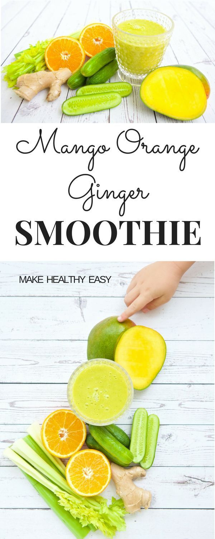 Smoothie King Recipes  smoothie king recipe book